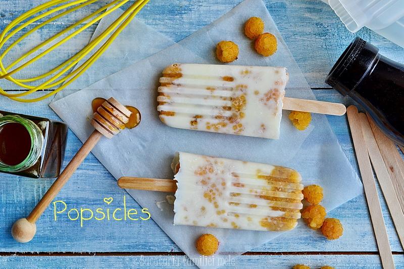 popsicle-cu- iaurt