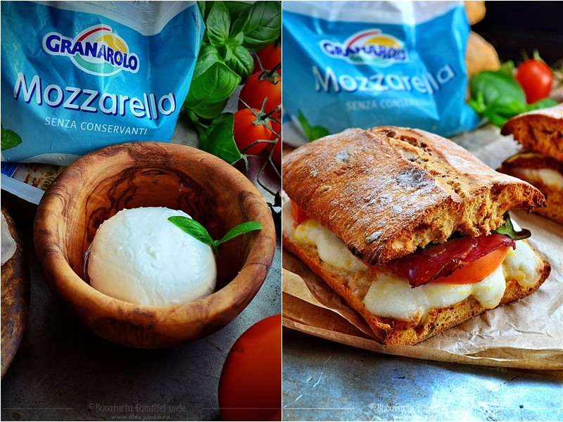 mozzarella_original
