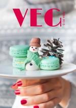 Revista VEG – Iarna 2013 / Numarul 3