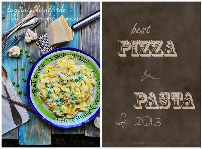 pasta_original