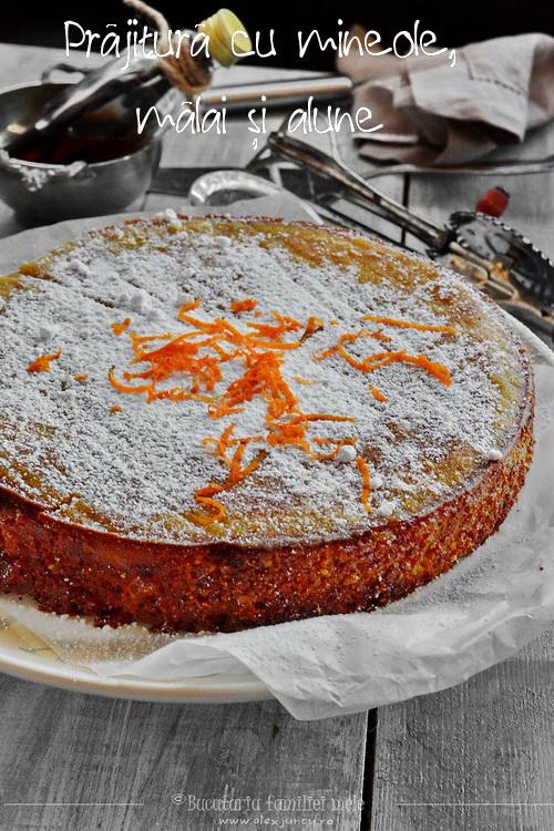 polenta cake1