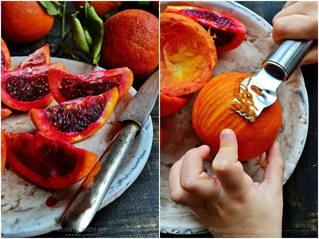portocale_rosii_original