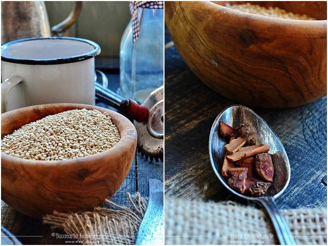 quinoa_original