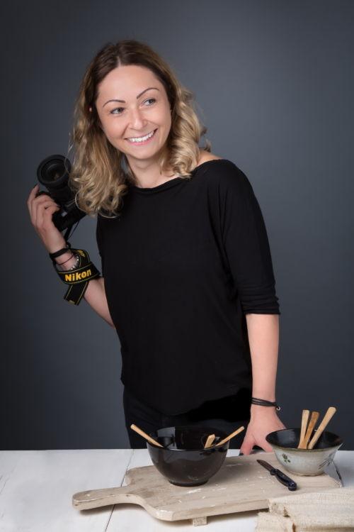 Alexandra Juncu