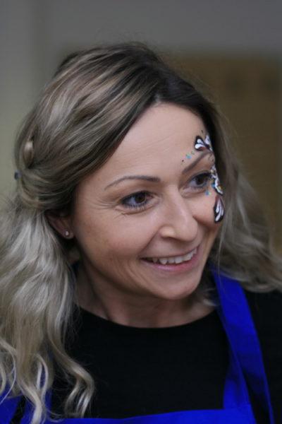 Atelier de gatit turta dulce- Tirgu Mures- Alexandra Juncu- Bucataria Familiei mele